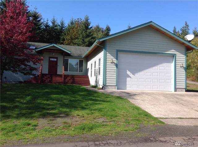 510 Gills Cove Dr E, Allyn, WA 98524 (#1529726) :: Canterwood Real Estate Team