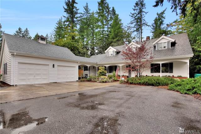 3816 Park Dr SW, Olympia, WA 98512 (#1529733) :: The Kendra Todd Group at Keller Williams