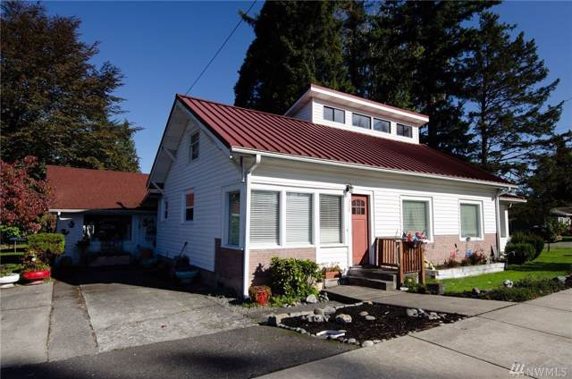 320 Moore St, Sedro Woolley, WA 98284 (#1529755) :: Chris Cross Real Estate Group