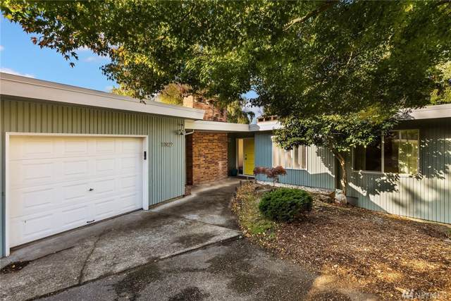 11927 26th Place SW, Burien, WA 98146 (#1529771) :: The Kendra Todd Group at Keller Williams