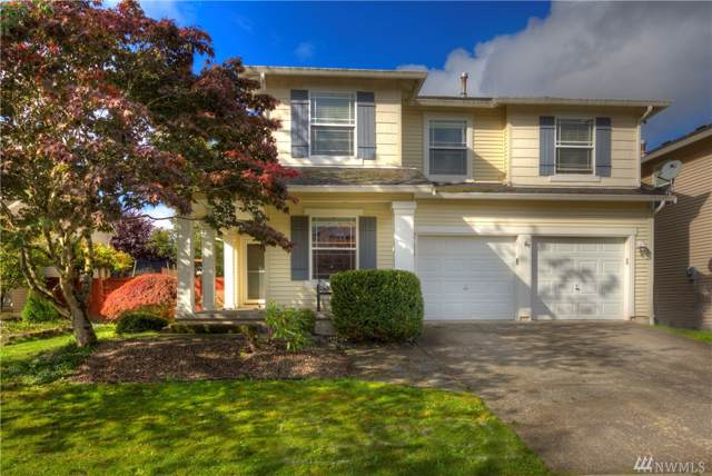 27635 238th Place SE, Maple Valley, WA 98038 (#1529772) :: Sarah Robbins and Associates