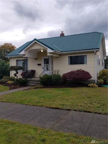 2050 James St, Enumclaw, WA 98022 (#1529778) :: Mike & Sandi Nelson Real Estate