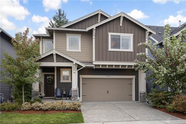 3219 178th Place SE, Bothell, WA 98012 (#1529781) :: The Royston Team