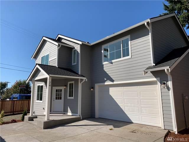 24 Columbia Cir SW, Lakewood, WA 98499 (MLS #1529783) :: Lucido Global Portland Vancouver