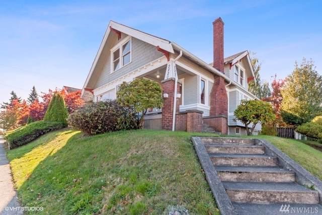 2220 N Proctor St, Tacoma, WA 98406 (#1529786) :: The Kendra Todd Group at Keller Williams