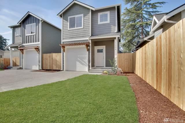 11306 Park Ave S, Tacoma, WA 98444 (#1529787) :: Mosaic Home Group