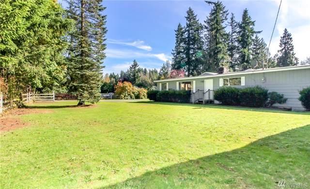 18403 SE 272nd St, Covington, WA 98042 (#1529795) :: Chris Cross Real Estate Group