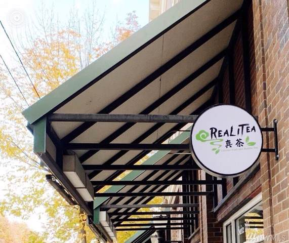 255-E Main St E #103, Pullman, WA 99163 (#1529796) :: Northwest Home Team Realty, LLC