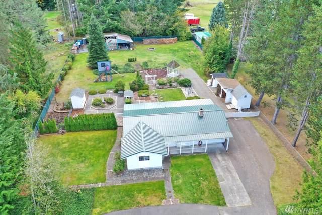 27418 153rd St E, Buckley, WA 98321 (#1529797) :: Canterwood Real Estate Team
