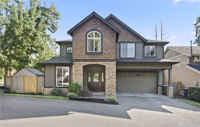 7439 NE 203rd Lane, Kenmore, WA 98028 (#1529800) :: Chris Cross Real Estate Group