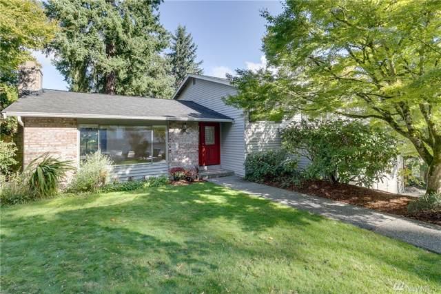 16920 NE 32 St, Bellevue, WA 98008 (#1529801) :: Keller Williams Western Realty
