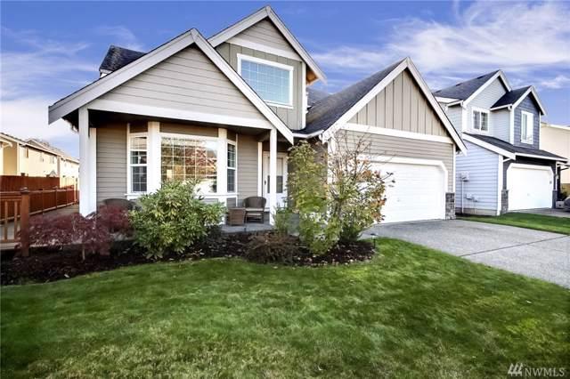 5217 NE 11th St, Renton, WA 98059 (#1529812) :: McAuley Homes