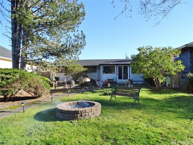 473 Bass Ave NE, Ocean Shores, WA 98569 (#1529848) :: Chris Cross Real Estate Group