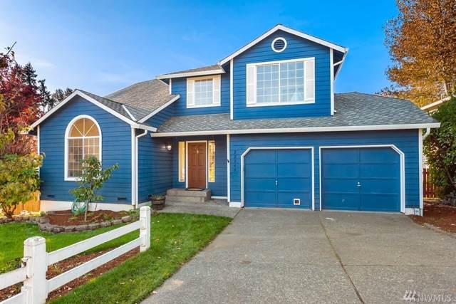 22247 126th Place SE, Kent, WA 98031 (#1529866) :: Beach & Blvd Real Estate Group