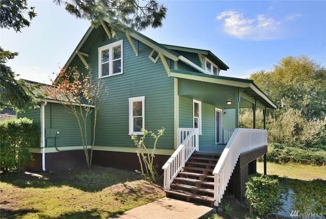 19191 8th Ave NE, Poulsbo, WA 98370 (#1529872) :: Mike & Sandi Nelson Real Estate