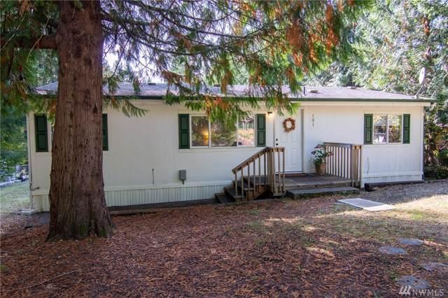 181 N Union Dr, Hoodsport, WA 98548 (#1529873) :: Ben Kinney Real Estate Team