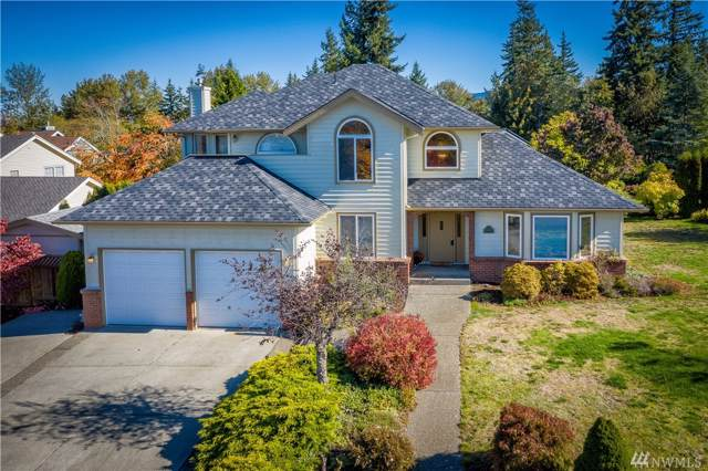747 Pacificview Ct, Bellingham, WA 98229 (#1529882) :: Real Estate Solutions Group