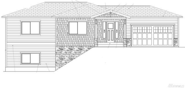 3922 Scott Lane, Gig Harbor, WA 98335 (#1529883) :: Alchemy Real Estate