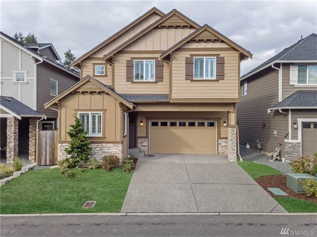 4825 155th Place SW, Edmonds, WA 98026 (#1529885) :: The Kendra Todd Group at Keller Williams