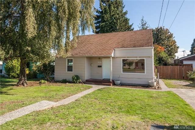 12044 77th Ave S, Seattle, WA 98178 (#1529888) :: Record Real Estate