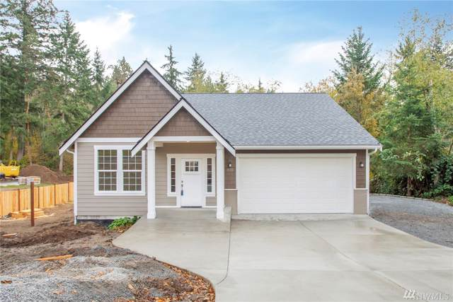 3912 118th St Ct NW, Gig Harbor, WA 98332 (#1529898) :: Crutcher Dennis - My Puget Sound Homes