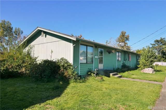 3594 E E St, Tacoma, WA 98404 (#1529908) :: Keller Williams Realty