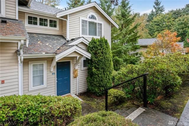 2300 Jefferson Ave NE C-114, Renton, WA 98056 (#1529910) :: McAuley Homes