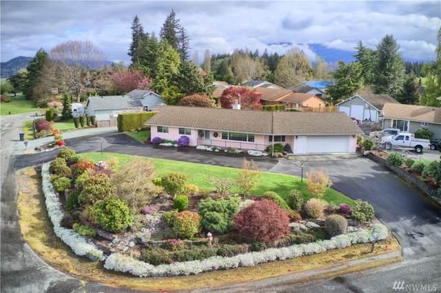 21387 Rolling Ridge Dr, Sedro Woolley, WA 98284 (#1529911) :: Ben Kinney Real Estate Team