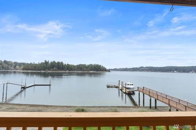 410 6th Ave, Fox Island, WA 98333 (#1529930) :: Alchemy Real Estate