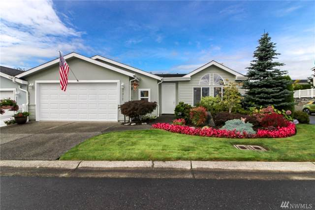 27317 217th Place SE, Maple Valley, WA 98038 (MLS #1529942) :: Lucido Global Portland Vancouver