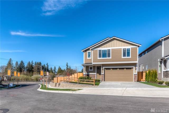 1713-(Lot 15) 151st St SW, Lynnwood, WA 98087 (#1529947) :: The Kendra Todd Group at Keller Williams