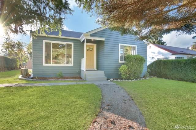 7652 S Park Ave, Tacoma, WA 98408 (#1529968) :: Crutcher Dennis - My Puget Sound Homes