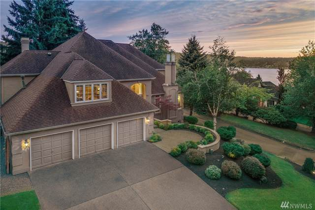 2433 196th Ave SE, Sammamish, WA 98075 (#1529971) :: Canterwood Real Estate Team