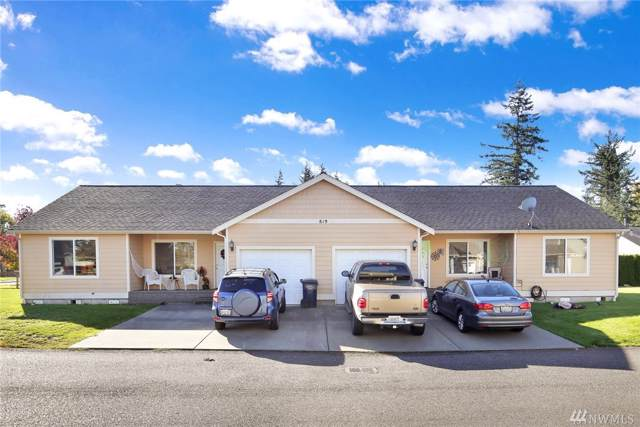 819 Freda Ave, Everson, WA 98247 (#1529975) :: Real Estate Solutions Group