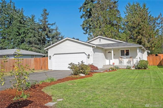 901 101st St Ct E, Tacoma, WA 98445 (#1529979) :: Record Real Estate