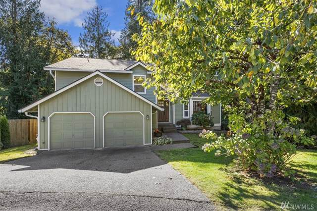 6971 Tate Place NE, Bremerton, WA 98311 (#1529983) :: The Original Penny Team