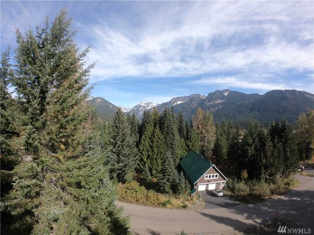 40506-LOT#s Snoqualmie Dr, Snoqualmie Pass, WA 98068 (#1529987) :: Ben Kinney Real Estate Team