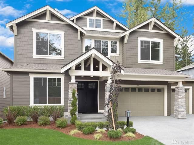 514 235th Ave NE, Sammamish, WA 98074 (#1529999) :: Chris Cross Real Estate Group