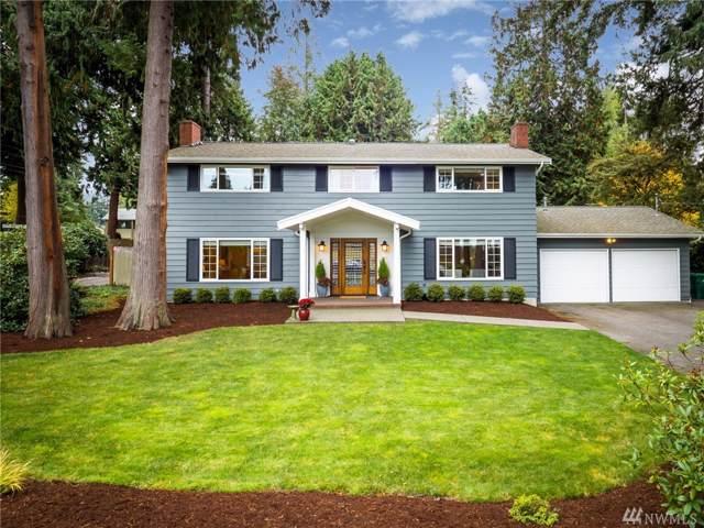 831 NW 180th St, Shoreline, WA 98177 (#1530013) :: Lucas Pinto Real Estate Group