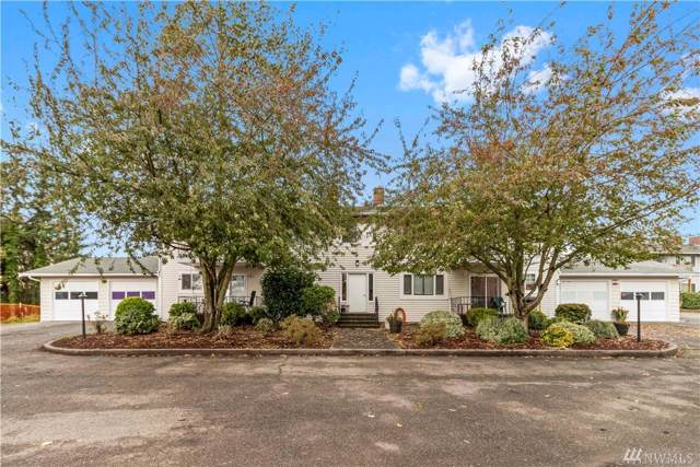 2165 E View Place, Ferndale, WA 98248 (#1530021) :: Chris Cross Real Estate Group