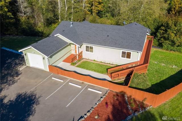 71 Carson Ave SE, Port Orchard, WA 98366 (#1530027) :: Capstone Ventures Inc