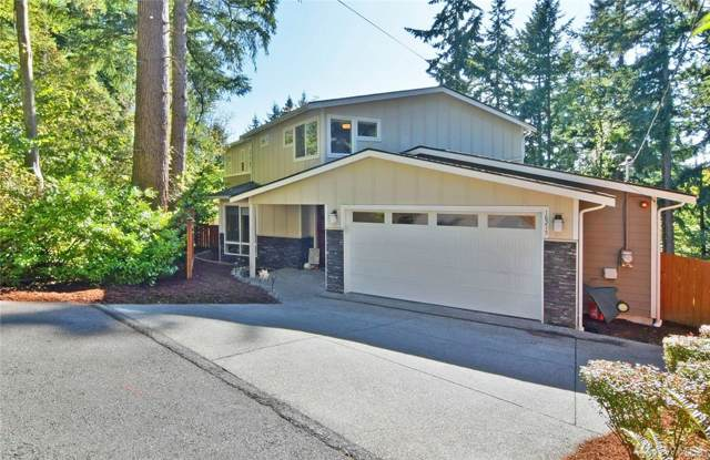 18215 47th Place NE, Lake Forest Park, WA 98155 (#1530038) :: TRI STAR Team | RE/MAX NW