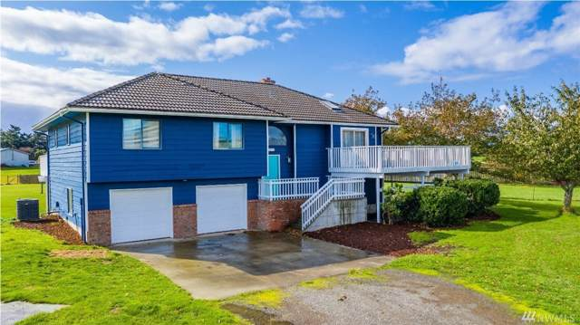 2343 Van Dam Rd, Coupeville, WA 98239 (#1530040) :: Alchemy Real Estate