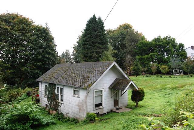 3903 Federal Ave, Everett, WA 98201 (#1530048) :: Real Estate Solutions Group
