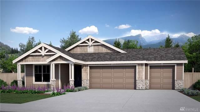 924 Rainier Lp, Mount Vernon, WA 98274 (#1530050) :: Better Properties Lacey