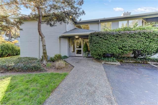 1220 6th Ave S B204, Edmonds, WA 98020 (#1530051) :: Ben Kinney Real Estate Team