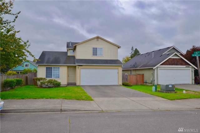 1220 S 90th St Ct, Tacoma, WA 98444 (#1530057) :: Keller Williams Western Realty