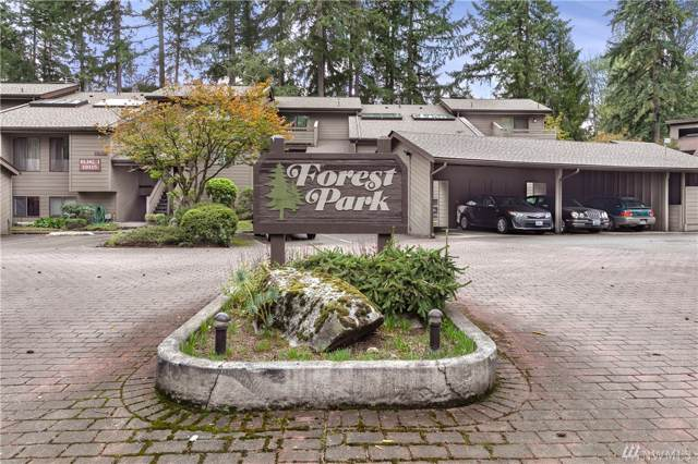 19115 Ballinger Way Ne #101, Lake Forest Park, WA 98155 (#1530059) :: TRI STAR Team | RE/MAX NW