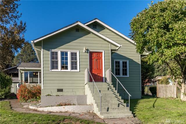 1805 Allen St, Kelso, WA 98626 (#1530061) :: Mosaic Home Group