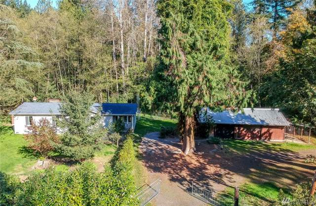 3970 NW Half Mile Rd, Silverdale, WA 98383 (#1530069) :: Northern Key Team